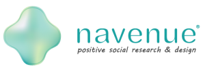 20160324-Navenue-BRAND-ID-Website-Logo-Horizontal-02